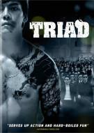 Triad Movie