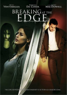 Breaking At The Edge Movie