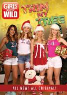 Girls Gone Wild: Trim My Tree Movie