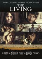 Living, The Movie