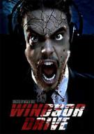 Windsor Drive Movie