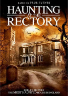 Haunting At The Rectory Movie