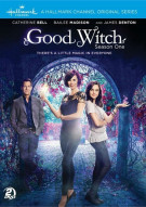 Good Witch: Season One Movie