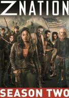 Z Nation: Season 2 Movie