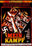 Mein Kampf Movie