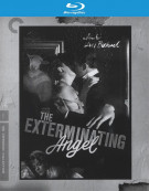 Exterminating Angel, The: The Criterion Collection Blu-ray