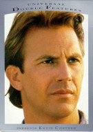 Kevin Costner 2-Pack: Field Of Dreams/ For Love Of The Game Movie