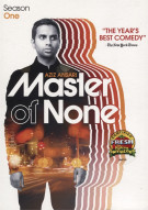 Master of None: Season One Movie