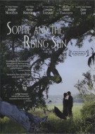 Sophie and the Rising Sun Movie