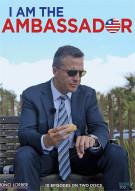 I Am the Ambassador Movie