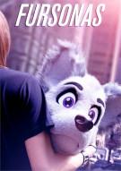 Fursonas Movie