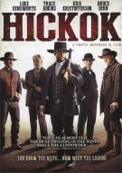 Hickok Movie