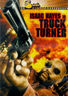 Truck Turner Movie