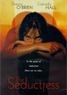 Seductress, The Movie