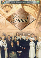 Grand, The: Series 1 - Collectors Edition Movie