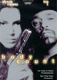 Body Count Movie