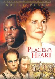 Places In The Heart Movie