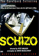 Schizo Movie