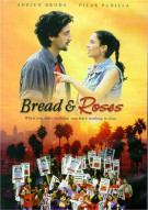 Bread & Roses Movie