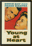 Young At Heart Movie