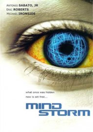 MindStorm Movie