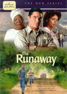 Runaway, The Movie