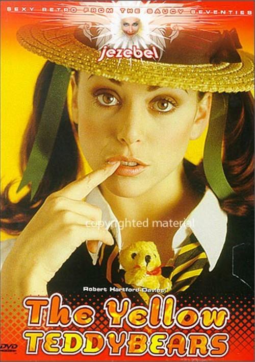 Yellow Teddybears, The Movie