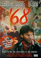 68 Movie