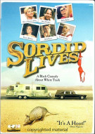Sordid Lives Movie