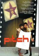 Pitch Movie