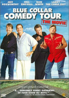 Blue Collar Comedy Tour Movie