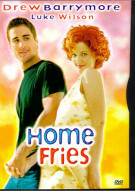 Home Fries Movie