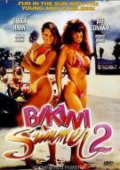 Bikini Summer 2 Movie