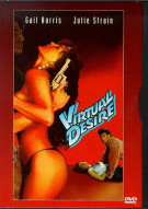 Virtual Desire Movie