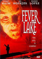 Fever Lake Movie