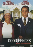 Good Fences Movie