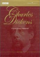 Charles Dickens (3 DVD Set) Movie