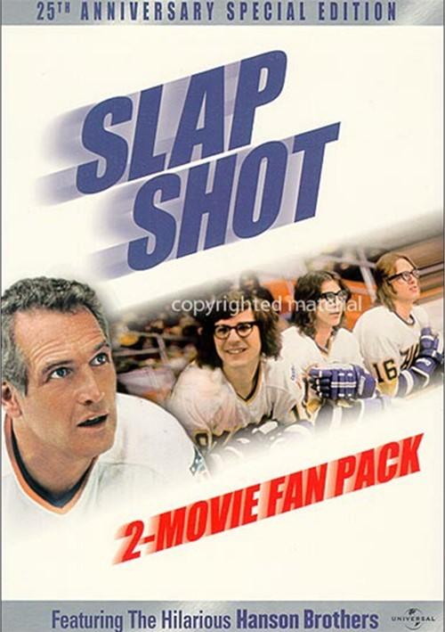 Slapshot movie online