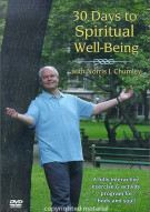30 Days To Spiritual Well-Being Movie
