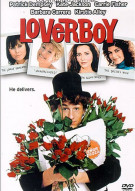 Loverboy Movie