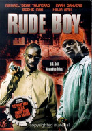 Rude Boy Movie