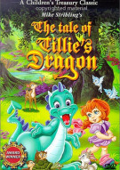 Tale Of Tillies Dragon, The Movie