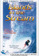 Islands In The Stream:  A 16mm Surf Film Movie