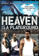 Heaven Is A Playground Movie