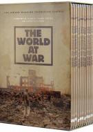 World At War, The Movie