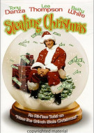 Stealing Christmas Movie