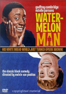 Watermelon Man, The Movie