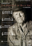 Portrait Of Billy Joe, The Movie