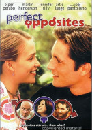 Perfect Opposites Movie