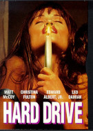 Hard Drive Movie
